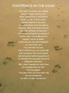 footprints-in-the-sand-1