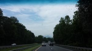 drivehere