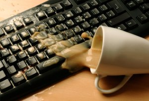 getty_rm_photo_of_coffee_on_keyboard