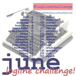 loglinejune-300x300