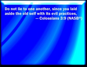 NASB_Colossians_3-9