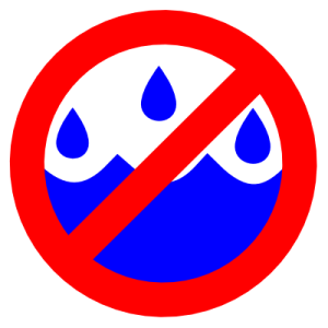 NoWater